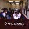 Olymicweek