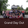 grand-day-out